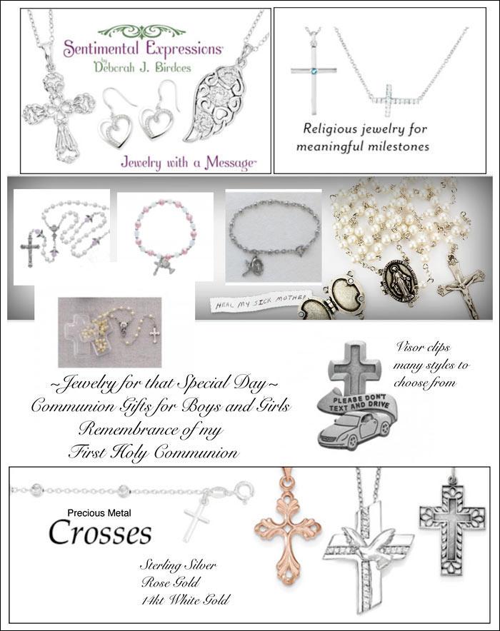 Kierstens Jewelry Holbrook Ny